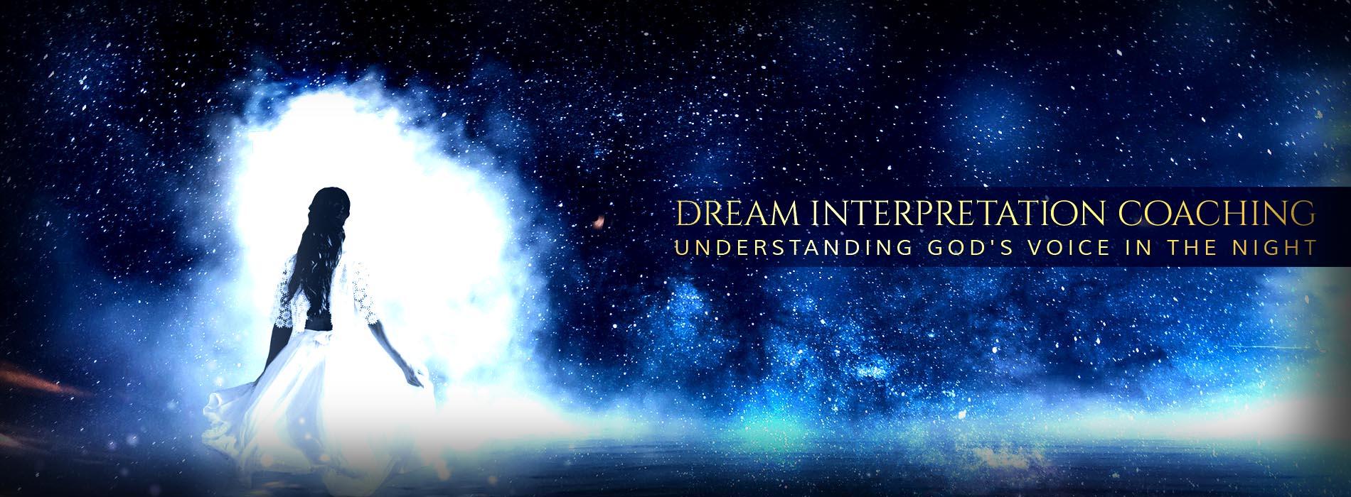 christian-dream-interpretation-coaching-teaching-pg