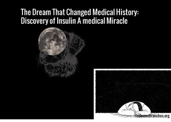 The Dream That Changed Medical History