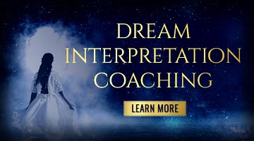 Christian-dream-interpretation-coaching