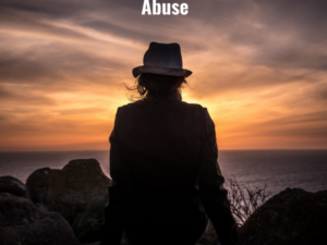 Breaking Generational Stronghold of Abuse