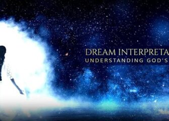 Dream Symbols And Interpretation